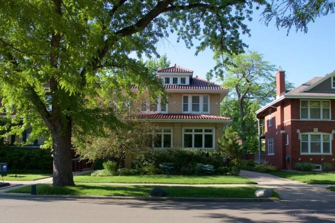 ravenswood-manor