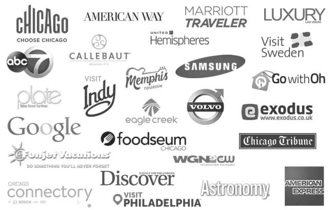 LLmedia-Clients