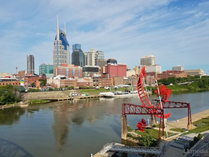 48 Hours in Nashville