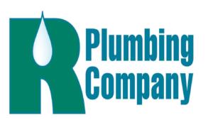 plumbing