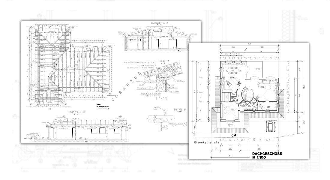 Evropsk architektura.pdf : Manual De Gallina Ponedora Sena Pdf