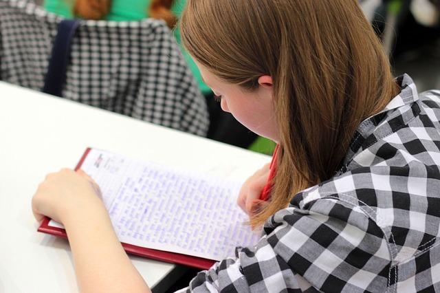 provincial exam