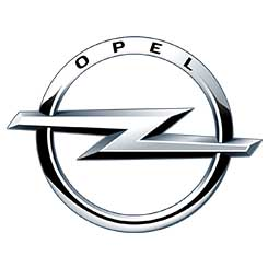 Opel Vauxall