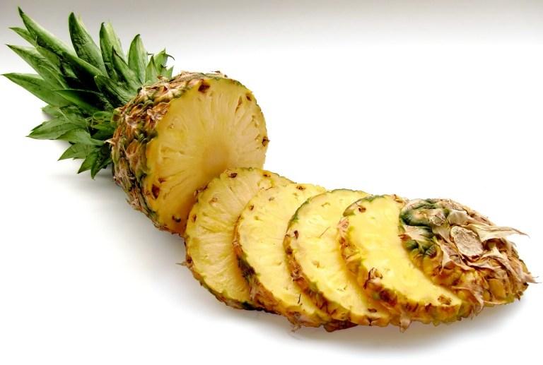 Pourquoi manger des fruits et légumes?