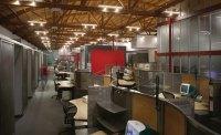 Offices Ogilvy - Bestsciaticatreatments.com