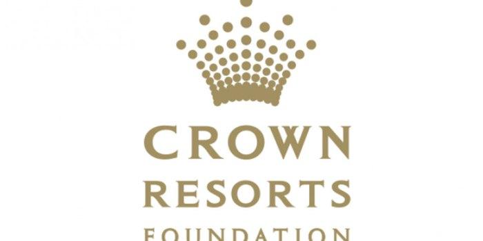 Crown Resorts Foundation Community Champions