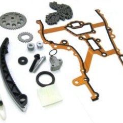 Vauxhall Corsa Timing Chain Diagram 1949 Ford 8n Wiring Lmf Kit For 1 0 2 4 Z10 X12 Z12 Z14 93191271