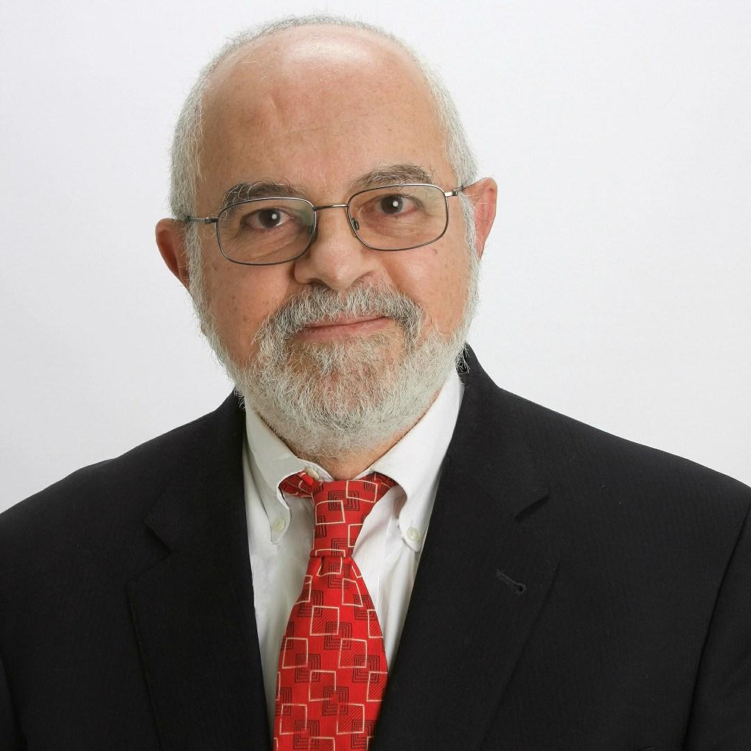 Hany Eldeib