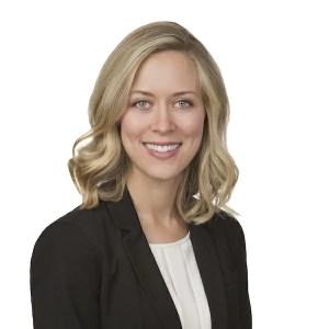 Samantha Sewall Profile Photo