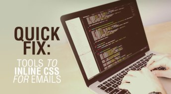 Email CSS Inliner Tools