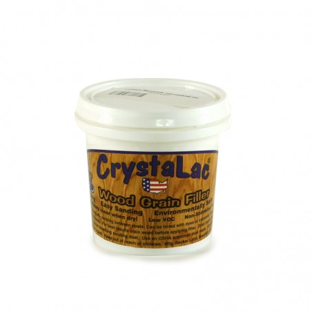 Crystalac Sanding Sealer