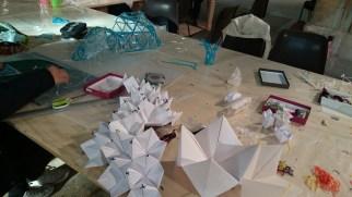 projet 2structurenveloppe1© Claire Le Breton