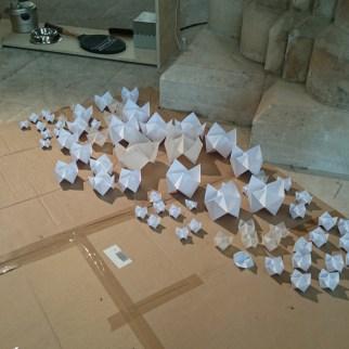 projet 2structurenveloppe1© Claire Le Breton6