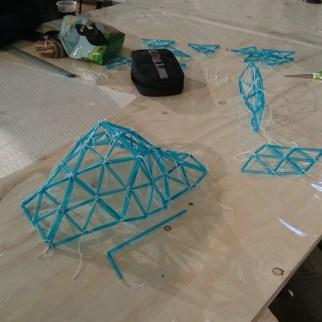 projet 3 structurenveloppe2© Claire Le Breton
