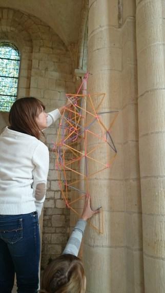 projet 4 structurenveloppe8© Claire Le Breton