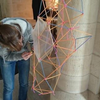 projet 4 structurenveloppe9© Claire Le Breton