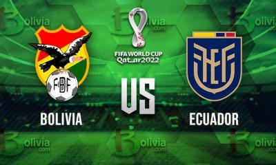 Bolivia vs Ecuador Reddit Soccer Streams 12 Nov 2020