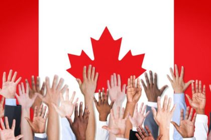 FAQs in Immigrating to Canada - Part I   Long Mangalji LLP