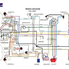 Wiring Diagram For Motorcycle Polaris Sportsman 500 Ht Diagrams Data No Battery Manual E Books Hps Chinese 50cc