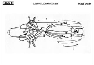 Toyota Trailer Wiring Harness Adapter Camper Wiring