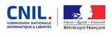 logo cnil - Investir en LMNP