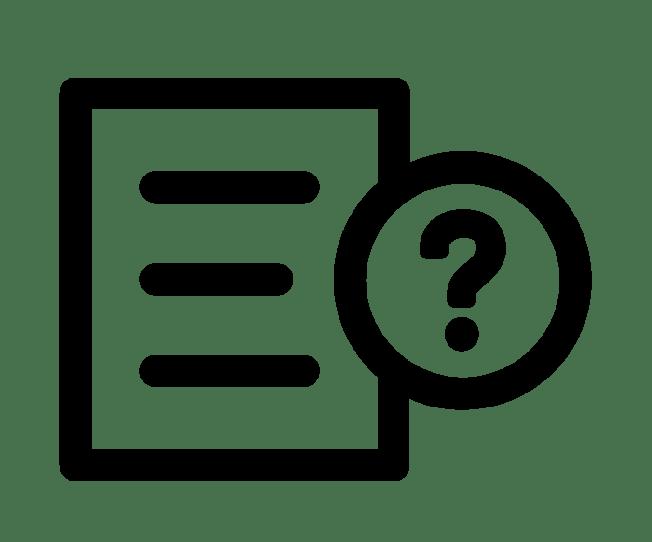 noun help 3407953 e1611931343496 - Investir en LMNP