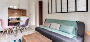 loueur meuble non professionnel - Investir en LMNP
