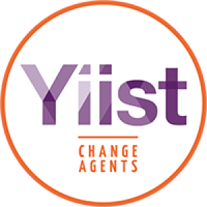 Yiist - Change Agents