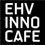Eindhoven Innovation Cafe