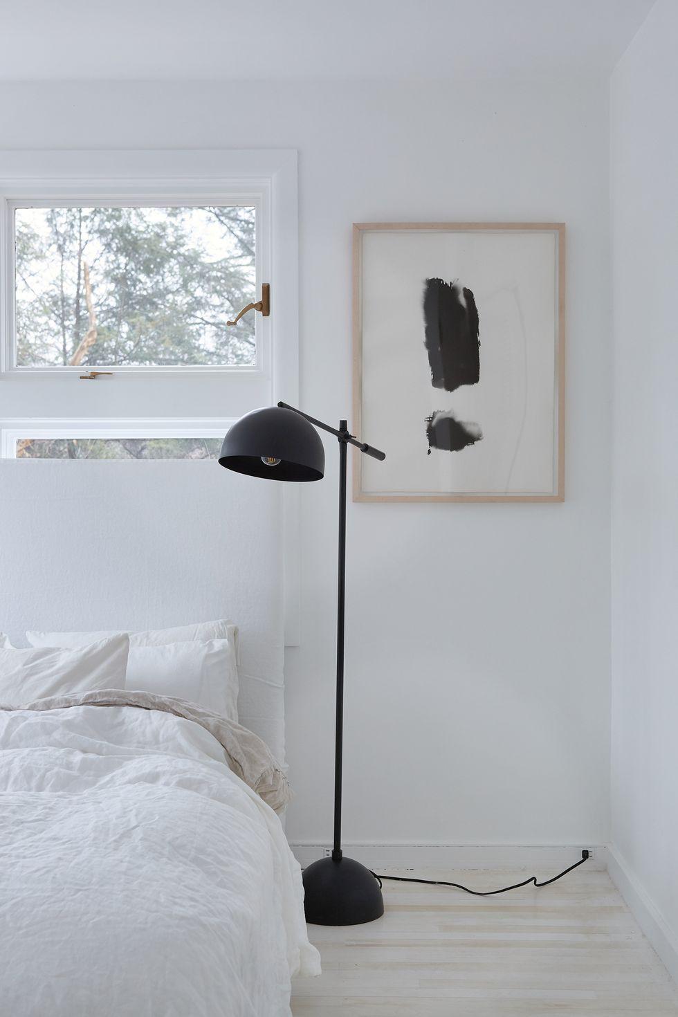floor lamps modern european lighting