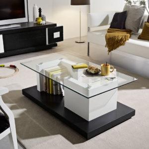 l moveis meubles portugais pour france