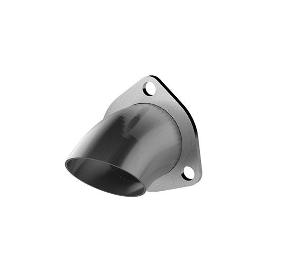 qtp 11250 turn down qtec 2 25 2 5 inch universal adjustable tip 1950 2019