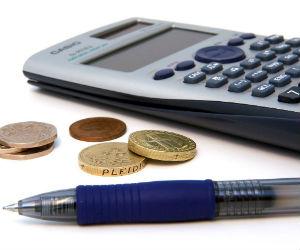 calculator-BookkeepingPage