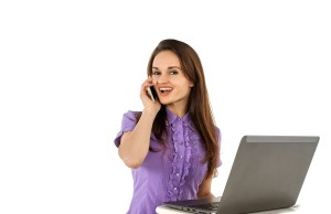 Virtual Assistant Help