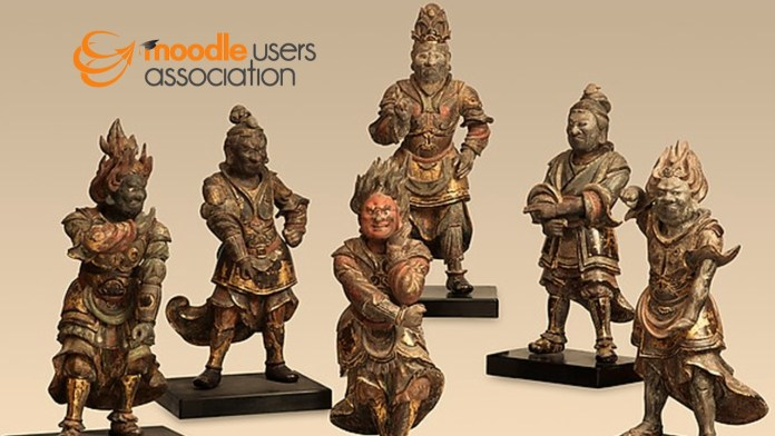 Get Ready For The Moodle User Association Annual General Meeting! MUA June Update