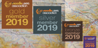 'Advanced Forums,' MUA's Winning Project For Moodle 3.8; Moodle 3.9 Cycle Opens. Moodle Users Association February Newsletter