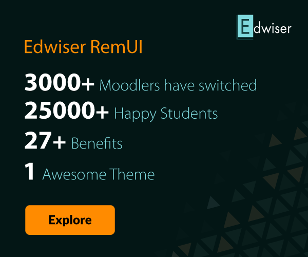 Post Pages - Sidebar 5 - Edwiser (RemUI)