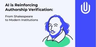 AI Authorship Verification