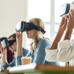 Do Men And 'Gamers' Benefit More From VR In Their Learning