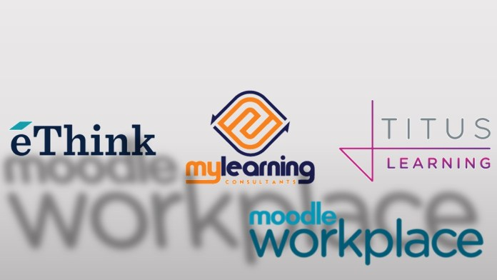 Global Certified Premium Partner Program Moodle Workplace