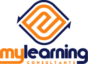 My Learning Consultants