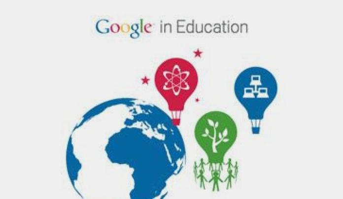Apply To Become A Google Certified Innovator. More Google In Education News | ¿'Certificación A La Innovación'? Ronda de Noticias Google-'EdTech'
