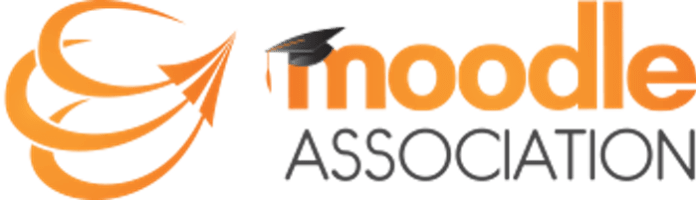 Are you in? Looking to the future of the Moodle Association