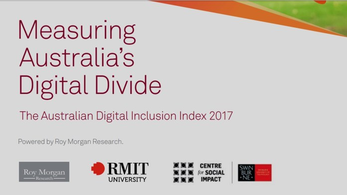 Attitudes Count But Are Insufficient To Close Systemic Inequalities In Digital Abilities