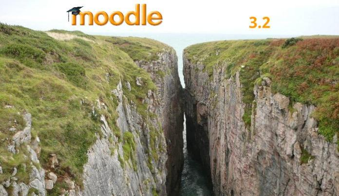 BREAKING: Moodle 3.2 Delayed