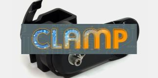 CLAMP Updates Moodle: Liberal Arts Editions For Moodle 2.7.15, 2.9.7, 3.0.5, 3.1.1