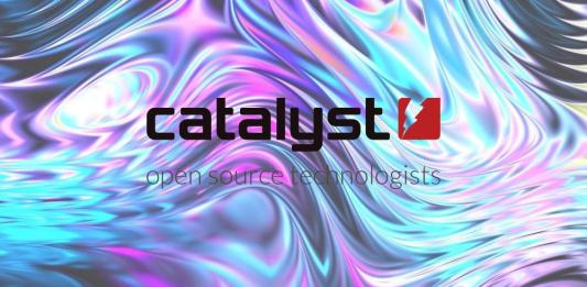 Catalyst Becomes Moodle Partner Again, With UK Expansion