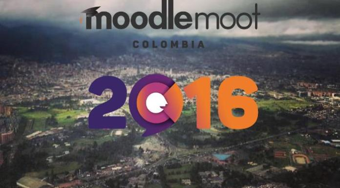 Come For MoodleMoot Colombia 2016. Stay For The Coffee, The Natural Wonders And The Hospitality Of The Moodle Community