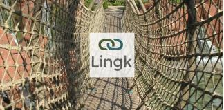 Connect Moodle To Your Student Information System With Lingk's 'Connector'