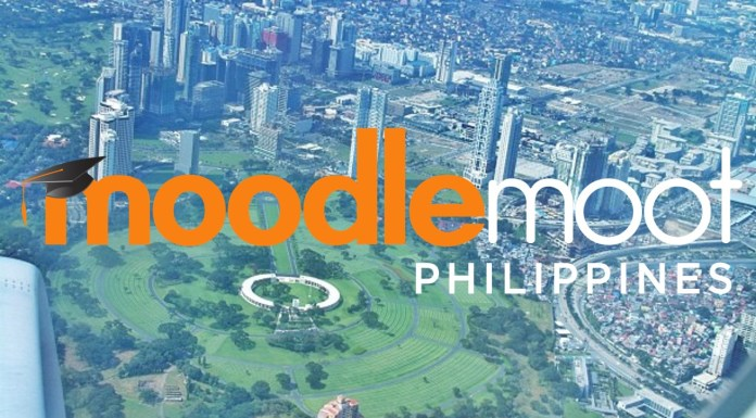 What To Look Forward To In Philippines' First MoodleMoot, Next April